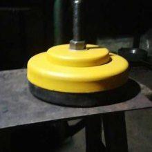 鼎旭量具 常年供应各种型号机床垫铁(防震垫铁) 咨询电话15716866986