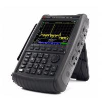 Agilent/安捷伦二手仪器销售租赁 N9917A 微波分析仪 价格电议