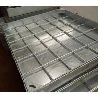 遂宁不锈钢井盖厂家|不锈钢隐形价格|水篦子定做
