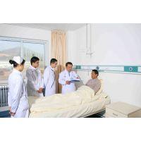 养老院中心供氧,集中供氧,病房医疗带