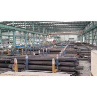 直供宝钢9CRSI合金工具钢,9crsi(冷拉、热轧)合金钢,宝钢9crsi期货价格