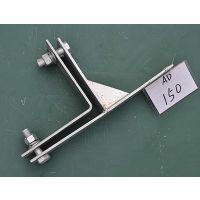 专业生产紧固夹具 杆用紧固夹具 塔用紧固夹具-紧固件厂家
