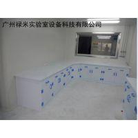 广东PP实验台厂家直销 禄米科技