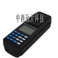 中西(LQS特价)便携式浊度色度仪(中文显示)型号:CH10/PTBCR-200库号:M206619