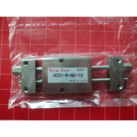 EW-ERA/NOK薄型真空气缸 VC01-5-ND-10现货供应