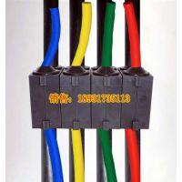 电缆分支器(图)_线缆分支器厂家_线缆分支器