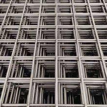 不锈钢电焊网 养殖铁丝网 机械防护网 过滤网 304电焊网