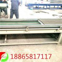 fs免拆复合保温板生产线 fs免拆外模板设备 厂家直供 设备报价