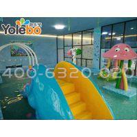 安徽哪里卖室内儿童水上乐园,新型游乐设备大约多少钱,亲子戏水池