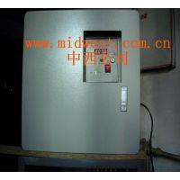 中西(CXZ特价)水质硬度在线监测仪(0-1000ppm) 型号:M9051库号:M9051