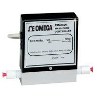 FMA3302 气体质量流量控制器和流量计 Omega原装