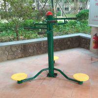 儿童健身器材安全吗 韶关小区健身设备114管材 跑步机主要功能