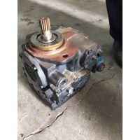 萨奥柱塞泵42R28液压泵维修上海维修