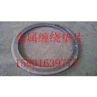 http://himg.china.cn/1/4_382_236606_800_451.jpg