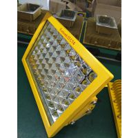厂家JT-BFC8161防爆LED灯,饲料厂80W防爆灯
