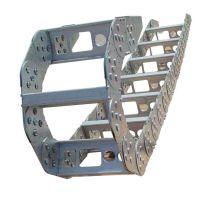 热销钢制拖链、钢铝拖链、TL型桥式拖链、含税含运费