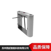 上海昆起不锈钢道闸加工定制厂家直销