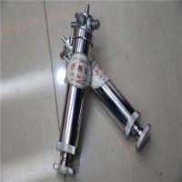 厂家直销DQJ-50多种气体检测器