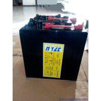 山西海志蓄电池代理商HZB12-100海志蓄电池价格