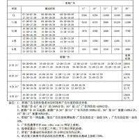 四川电台广告|四川成都电台广告|四川广播电台广告|400-696-0076