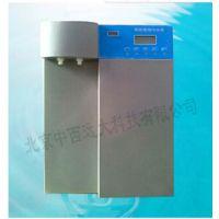 中西(LQS促销)实验室纯水设备 型号:M407267库号:M407267