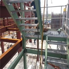 网格板尺寸 硫酸池网格板 树脂水沟盖板厂家