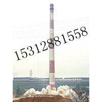 http://himg.china.cn/1/4_382_239560_300_400.jpg