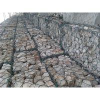河北厂家质量保证河岸加固格宾网堤坝防护格网