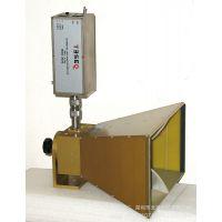 梳状信号发生器 TESEQ/特测 RSG3000(1MHz-6GHz)梳状信号发生器 辐射源