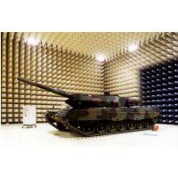军工产品EMC测试诺威特测控