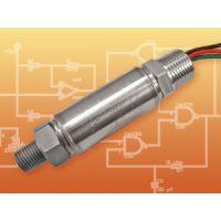供应原装进口美国AST防爆压力传感器AST46SW-V