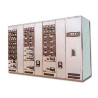广东厂家直销全国发货MNS低压抽出式开关柜 配电箱配电柜 支持定做安全可靠