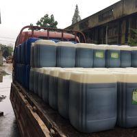 五恒WH-MT快速填充材料 供应聚氨酯涂料 矿用产品
