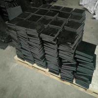 九江县陆韵GJZ150x150x28矩形板式橡胶支座严格按设计要求生产