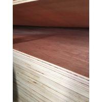 临沂瑞森木业供应条子板包装板胶合板包装箱板多层板门板材