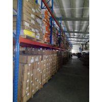 惠州重型货架厂 横梁货架定做 家具行业专用货架