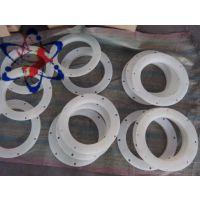 厂家定制防水 缓冲 减震 防滑 耐腐蚀 耐高温 耐磨损密封O型密封圈