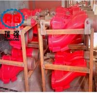 厂家直销 混凝土输送泵车配件 大象泵车S管 S阀 型号齐全