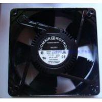 林飞翔销康姆罗顿GALAXY GL24B7X 24V 15W 12.7*38MM五线金属框变频器风扇