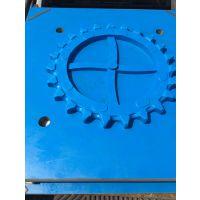 泊头铸造模具铝模具浇注模具翻砂铸造模具木模具质量信得过