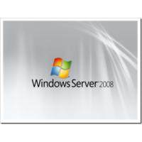 18正品供应微软企业数据库11G 5用户价格