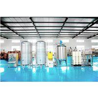 车用尿素生产设备,免费加盟办厂