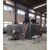宏旺一体化废水处理设备/宁波污水处理设备批发