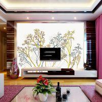 深圳源厂直销 理光2513瓷砖玻璃背景墙万能平板打印机