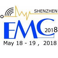 EMCON 2018电磁兼容大会(深圳)
