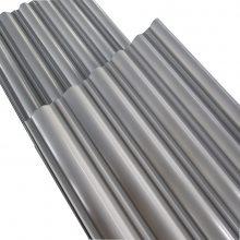 氯碱车间用耐碱雾腐蚀屋面瓦板 防腐包件 配件 异型件 平板 非普通PVC板