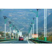 铝合金锥形灯杆 生产厂家批发 供应品质路灯杆