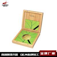 纪念币盒订做,纪念币盒销售,纪念币盒制造-森鼎工艺