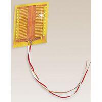 HFS-3 HFS-4 薄膜热通量传感器 Omega欧米茄 品牌产品