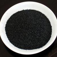 净水滤料 椰壳活性炭 煤质颗粒活性炭 水处理净化椰壳活性炭